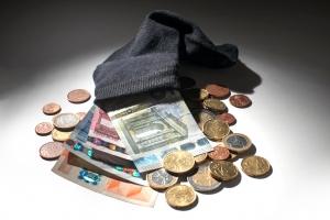 previdencia-privada-simulacaoprevidencia-privada-simulacao