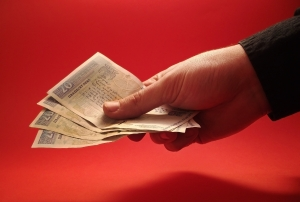 tarifas-bancárias-consumidor