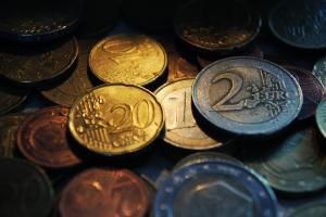 bancos-administracao-tarifa